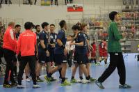 4Nations Cup - Czechy 25:27 Japonia - 8239_4nationscup_czechy_japan_116.jpg