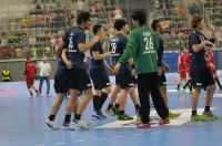 4Nations Cup - Czechy 25:27 Japonia - 8239_4nationscup_czechy_japan_120.jpg