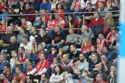 4Nations Cup - Polska 24:24 (K.6:5) Rumunia