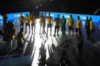 4Nations Cup - Polska 24:24 (K.6:5) Rumunia - 8240_4nationscup_polska_rumunia_005.jpg