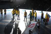 4Nations Cup - Polska 24:24 (K.6:5) Rumunia - 8240_4nationscup_polska_rumunia_009.jpg