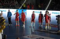 4Nations Cup - Polska 24:24 (K.6:5) Rumunia - 8240_4nationscup_polska_rumunia_014.jpg