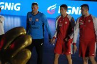 4Nations Cup - Polska 24:24 (K.6:5) Rumunia - 8240_4nationscup_polska_rumunia_015.jpg