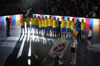 4Nations Cup - Polska 24:24 (K.6:5) Rumunia - 8240_4nationscup_polska_rumunia_020.jpg