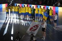 4Nations Cup - Polska 24:24 (K.6:5) Rumunia - 8240_4nationscup_polska_rumunia_026.jpg