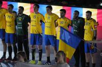 4Nations Cup - Polska 24:24 (K.6:5) Rumunia - 8240_4nationscup_polska_rumunia_030.jpg