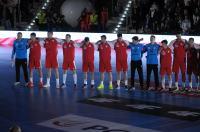 4Nations Cup - Polska 24:24 (K.6:5) Rumunia - 8240_4nationscup_polska_rumunia_033.jpg