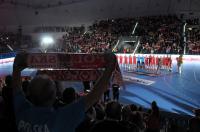 4Nations Cup - Polska 24:24 (K.6:5) Rumunia - 8240_4nationscup_polska_rumunia_036.jpg