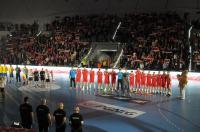 4Nations Cup - Polska 24:24 (K.6:5) Rumunia - 8240_4nationscup_polska_rumunia_043.jpg
