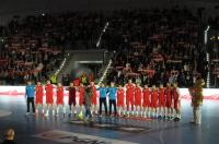 4Nations Cup - Polska 24:24 (K.6:5) Rumunia - 8240_4nationscup_polska_rumunia_045.jpg