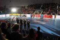 4Nations Cup - Polska 24:24 (K.6:5) Rumunia - 8240_4nationscup_polska_rumunia_049.jpg