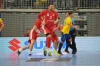 4Nations Cup - Polska 24:24 (K.6:5) Rumunia - 8240_4nationscup_polska_rumunia_053.jpg