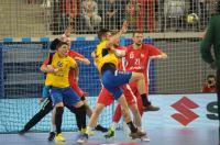 4Nations Cup - Polska 24:24 (K.6:5) Rumunia - 8240_4nationscup_polska_rumunia_055.jpg