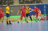 4Nations Cup - Polska 24:24 (K.6:5) Rumunia - 8240_4nationscup_polska_rumunia_057.jpg