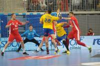 4Nations Cup - Polska 24:24 (K.6:5) Rumunia - 8240_4nationscup_polska_rumunia_061.jpg