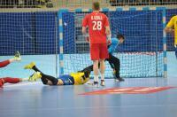 4Nations Cup - Polska 24:24 (K.6:5) Rumunia - 8240_4nationscup_polska_rumunia_063.jpg
