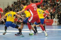4Nations Cup - Polska 24:24 (K.6:5) Rumunia - 8240_4nationscup_polska_rumunia_065.jpg