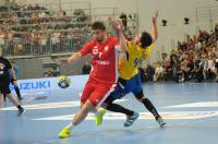 4Nations Cup - Polska 24:24 (K.6:5) Rumunia - 8240_4nationscup_polska_rumunia_066.jpg