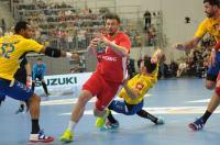 4Nations Cup - Polska 24:24 (K.6:5) Rumunia - 8240_4nationscup_polska_rumunia_067.jpg