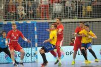 4Nations Cup - Polska 24:24 (K.6:5) Rumunia - 8240_4nationscup_polska_rumunia_070.jpg