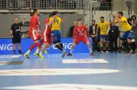 4Nations Cup - Polska 24:24 (K.6:5) Rumunia - 8240_4nationscup_polska_rumunia_072.jpg