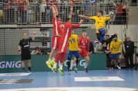 4Nations Cup - Polska 24:24 (K.6:5) Rumunia - 8240_4nationscup_polska_rumunia_073.jpg