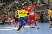 4Nations Cup - Polska 24:24 (K.6:5) Rumunia - 8240_4nationscup_polska_rumunia_077.jpg
