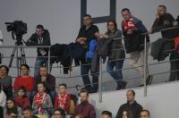 4Nations Cup - Polska 24:24 (K.6:5) Rumunia - 8240_4nationscup_polska_rumunia_079.jpg