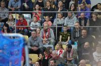 4Nations Cup - Polska 24:24 (K.6:5) Rumunia - 8240_4nationscup_polska_rumunia_080.jpg