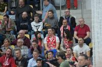 4Nations Cup - Polska 24:24 (K.6:5) Rumunia - 8240_4nationscup_polska_rumunia_082.jpg