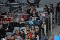 4Nations Cup - Polska 24:24 (K.6:5) Rumunia - 8240_4nationscup_polska_rumunia_083.jpg