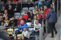 4Nations Cup - Polska 24:24 (K.6:5) Rumunia - 8240_4nationscup_polska_rumunia_084.jpg