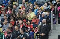4Nations Cup - Polska 24:24 (K.6:5) Rumunia - 8240_4nationscup_polska_rumunia_088.jpg