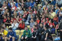 4Nations Cup - Polska 24:24 (K.6:5) Rumunia - 8240_4nationscup_polska_rumunia_089.jpg
