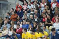 4Nations Cup - Polska 24:24 (K.6:5) Rumunia - 8240_4nationscup_polska_rumunia_091.jpg
