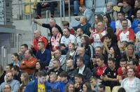4Nations Cup - Polska 24:24 (K.6:5) Rumunia - 8240_4nationscup_polska_rumunia_092.jpg