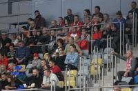 4Nations Cup - Polska 24:24 (K.6:5) Rumunia - 8240_4nationscup_polska_rumunia_096.jpg