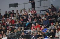 4Nations Cup - Polska 24:24 (K.6:5) Rumunia - 8240_4nationscup_polska_rumunia_097.jpg