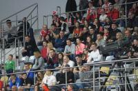 4Nations Cup - Polska 24:24 (K.6:5) Rumunia - 8240_4nationscup_polska_rumunia_099.jpg