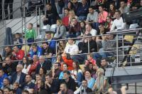 4Nations Cup - Polska 24:24 (K.6:5) Rumunia - 8240_4nationscup_polska_rumunia_100.jpg