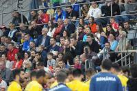 4Nations Cup - Polska 24:24 (K.6:5) Rumunia - 8240_4nationscup_polska_rumunia_101.jpg