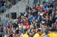 4Nations Cup - Polska 24:24 (K.6:5) Rumunia - 8240_4nationscup_polska_rumunia_102.jpg