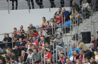 4Nations Cup - Polska 24:24 (K.6:5) Rumunia - 8240_4nationscup_polska_rumunia_103.jpg