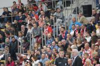 4Nations Cup - Polska 24:24 (K.6:5) Rumunia - 8240_4nationscup_polska_rumunia_104.jpg
