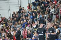 4Nations Cup - Polska 24:24 (K.6:5) Rumunia - 8240_4nationscup_polska_rumunia_107.jpg