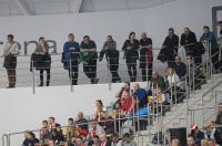 4Nations Cup - Polska 24:24 (K.6:5) Rumunia - 8240_4nationscup_polska_rumunia_109.jpg