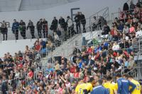 4Nations Cup - Polska 24:24 (K.6:5) Rumunia - 8240_4nationscup_polska_rumunia_110.jpg