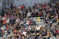 4Nations Cup - Polska 24:24 (K.6:5) Rumunia - 8240_4nationscup_polska_rumunia_112.jpg