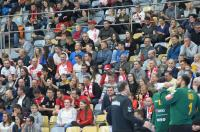 4Nations Cup - Polska 24:24 (K.6:5) Rumunia - 8240_4nationscup_polska_rumunia_113.jpg