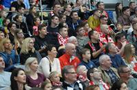 4Nations Cup - Polska 24:24 (K.6:5) Rumunia - 8240_4nationscup_polska_rumunia_114.jpg